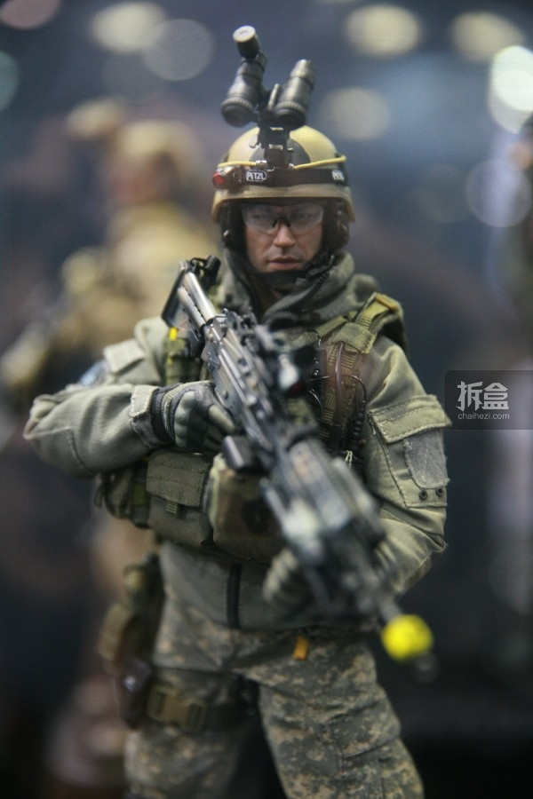 2015CICF-Damtoys-military11