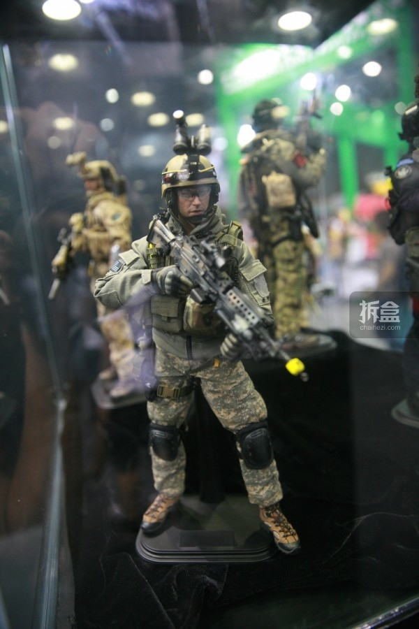 2015CICF-Damtoys-military12
