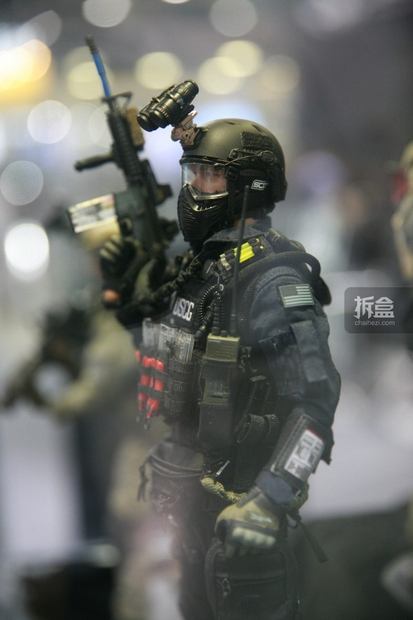 2015CICF-Damtoys-military13