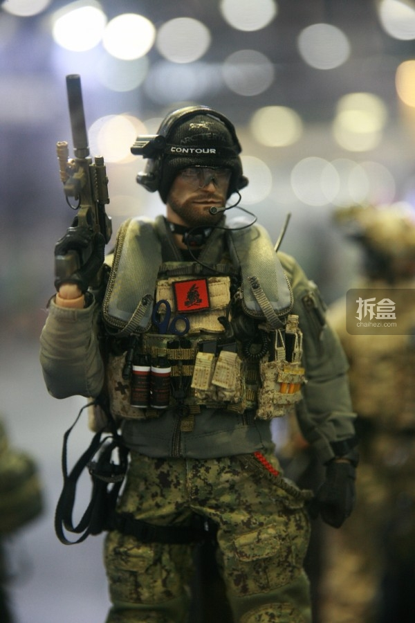 2015CICF-Damtoys-military15
