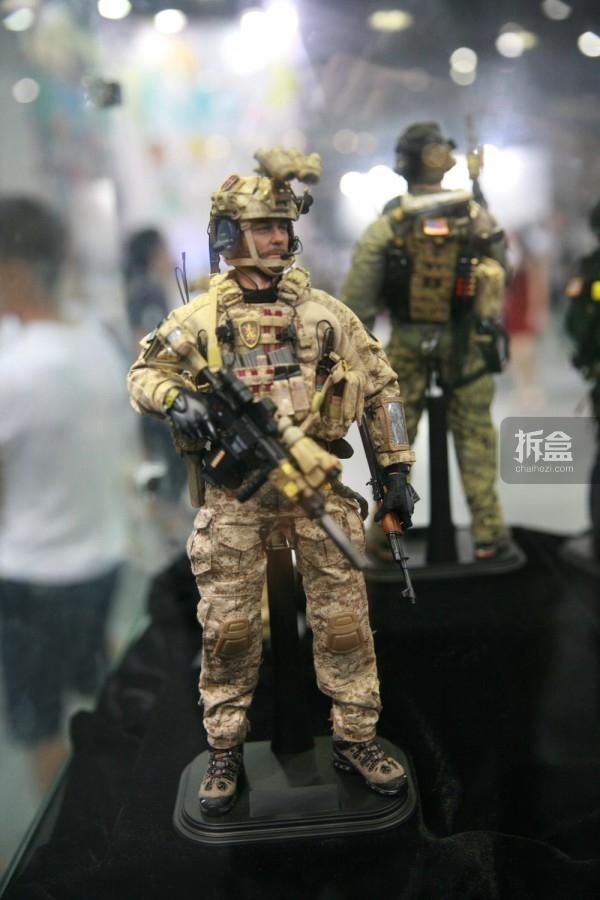 2015CICF-Damtoys-military18