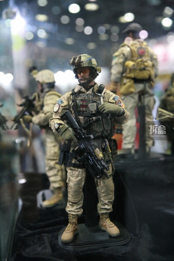 2015CICF-Damtoys-military20