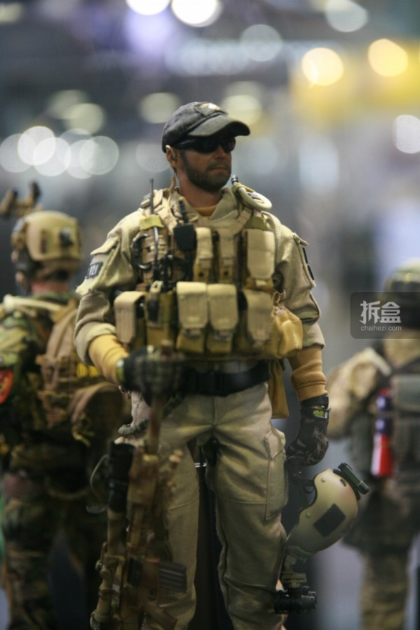 2015CICF-Damtoys-military25
