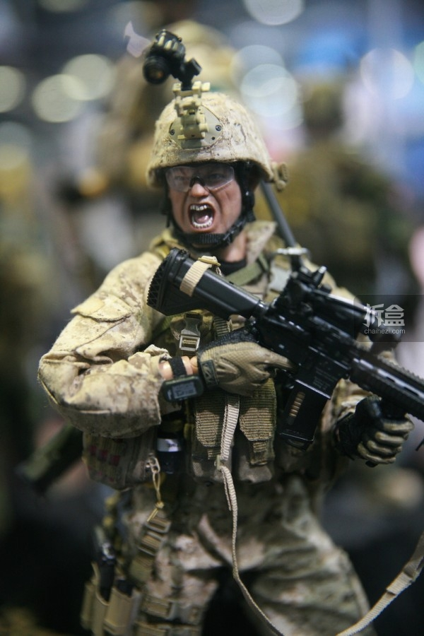 2015CICF-Damtoys-military27