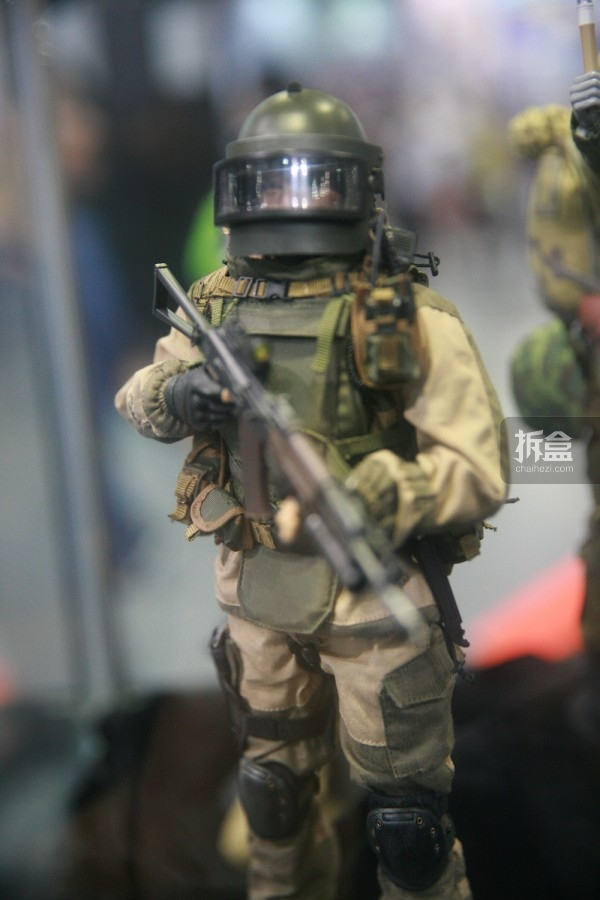 2015CICF-Damtoys-military32
