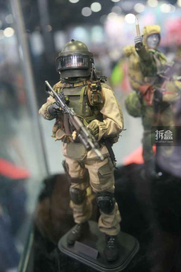 2015CICF-Damtoys-military33