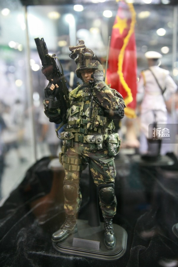 2015CICF-Damtoys-military37