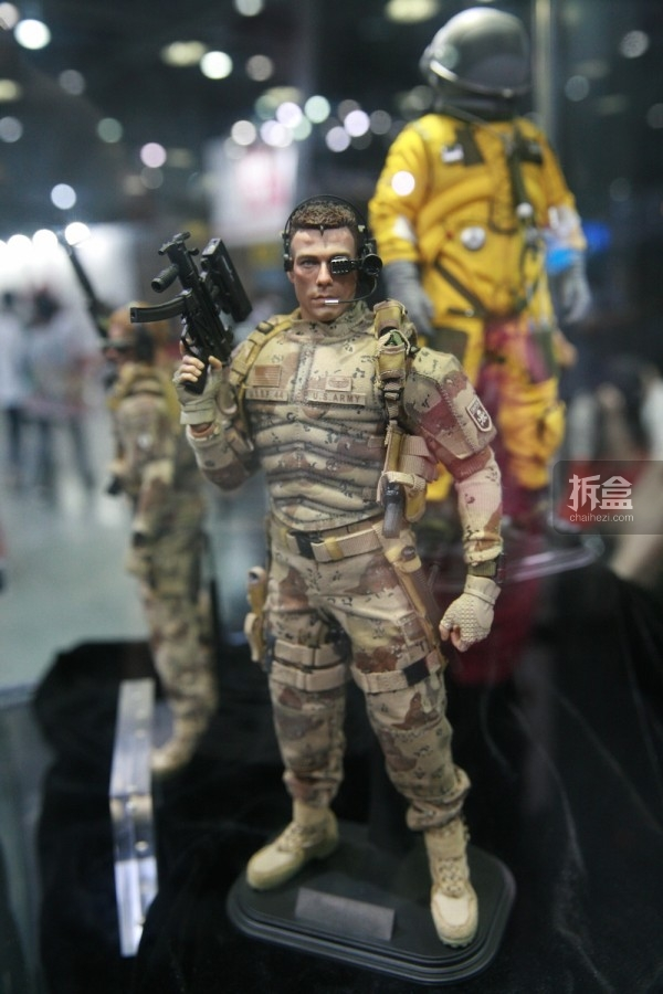 2015CICF-Damtoys-military42