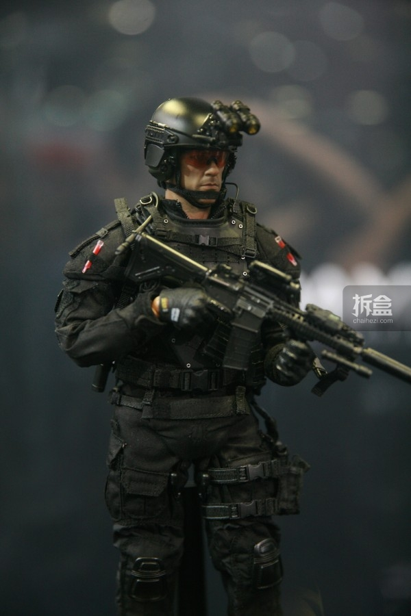 2015CICF-Damtoys-military6