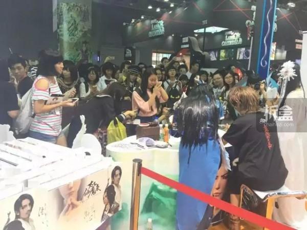 2015CICF-taiyixian-webp11