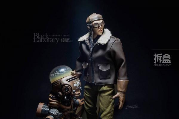 BLACK 13 PARK Airborne-jungle4