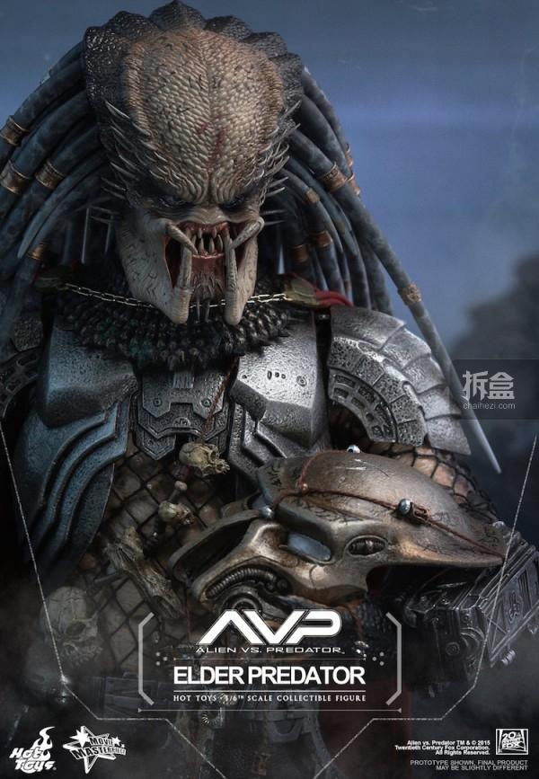 HT-sixth-Elder Predator-2 (1)
