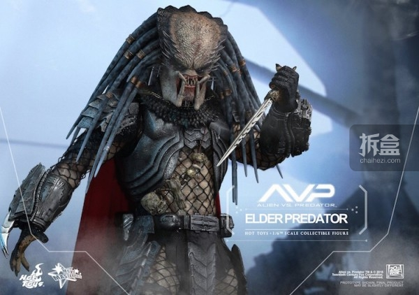 HT-sixth-Elder Predator-2 (10)