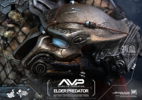 HT-sixth-Elder Predator-2 (11)