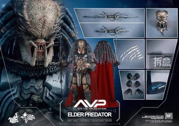 HT-sixth-Elder Predator-2 (12)