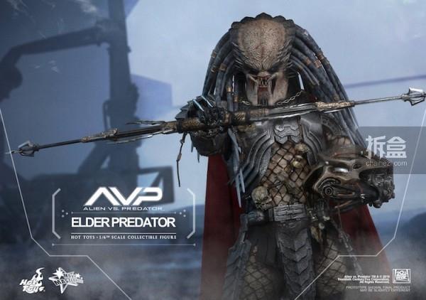 HT-sixth-Elder Predator-2 (6)