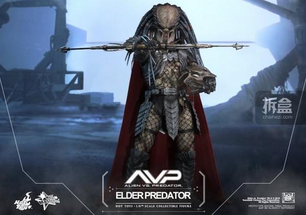 HT-sixth-Elder Predator-2