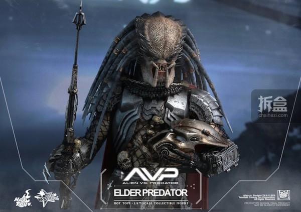 HT-sixth-Elder Predator-2 (7)