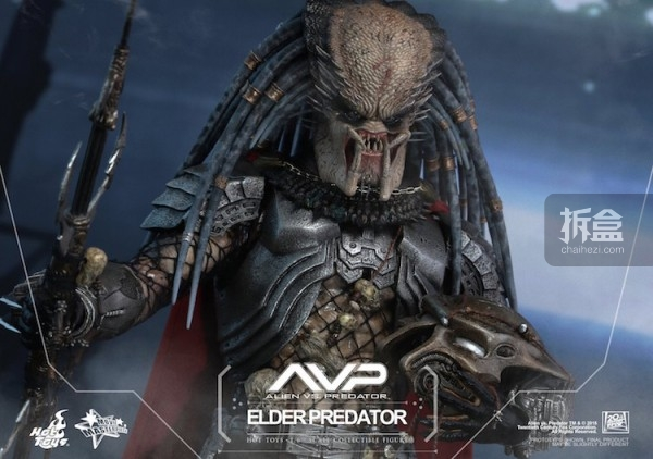 HT-sixth-Elder Predator-2 (8)