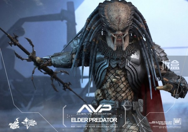 HT-sixth-Elder Predator-2 (9)