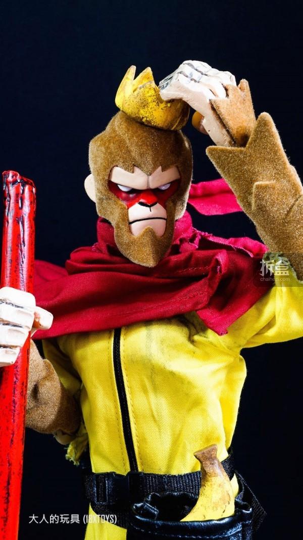 JT-2015ttf-monkey-w-daren-4