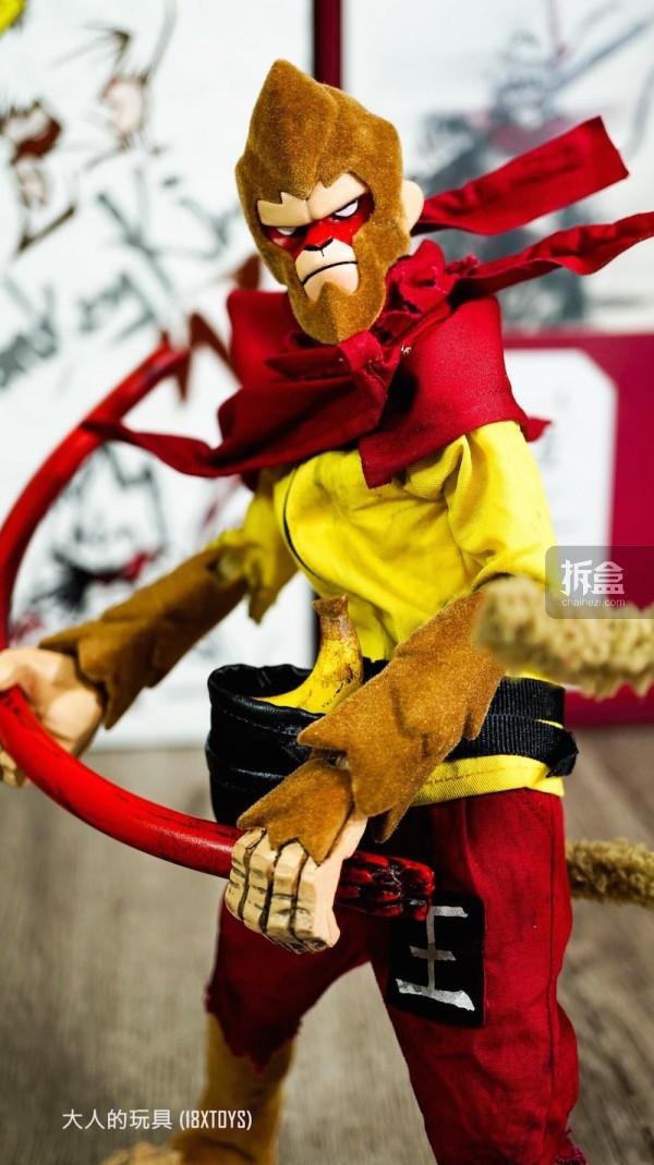 JT-2015ttf-monkey-w-daren-7