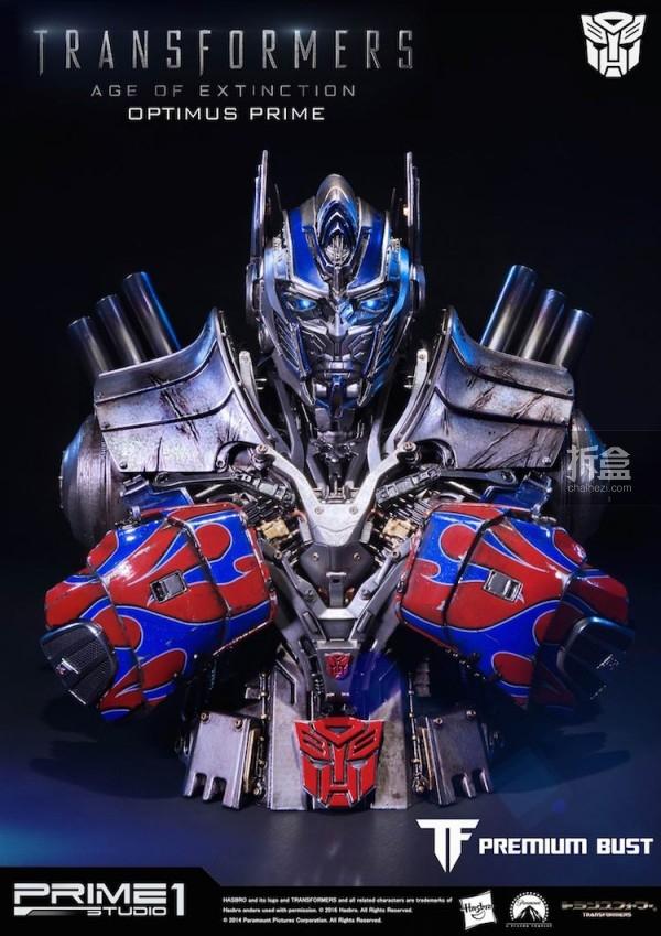 P1S-TF4- Optimus-galvatron-Bust (1)
