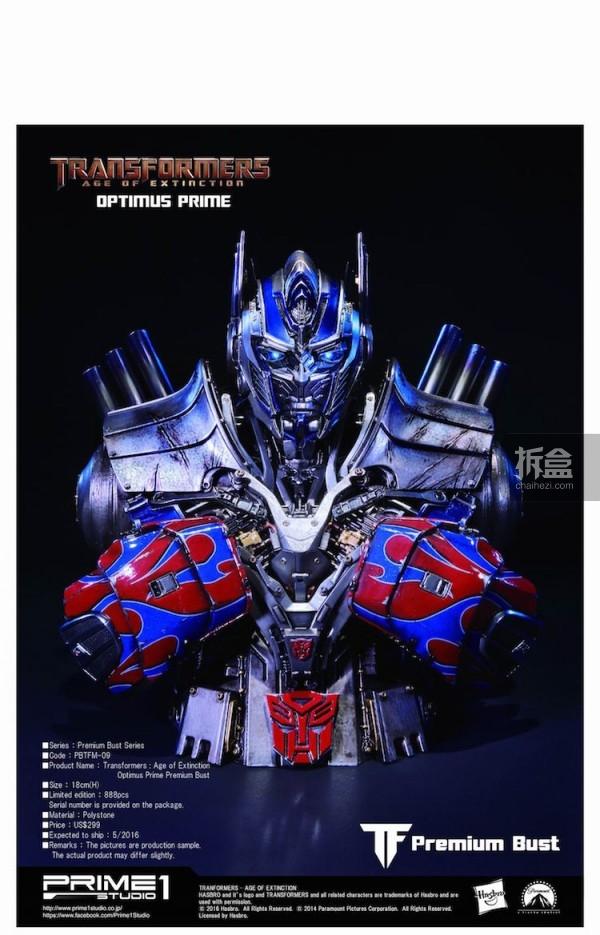 P1S-TF4- Optimus-galvatron-Bust (10)