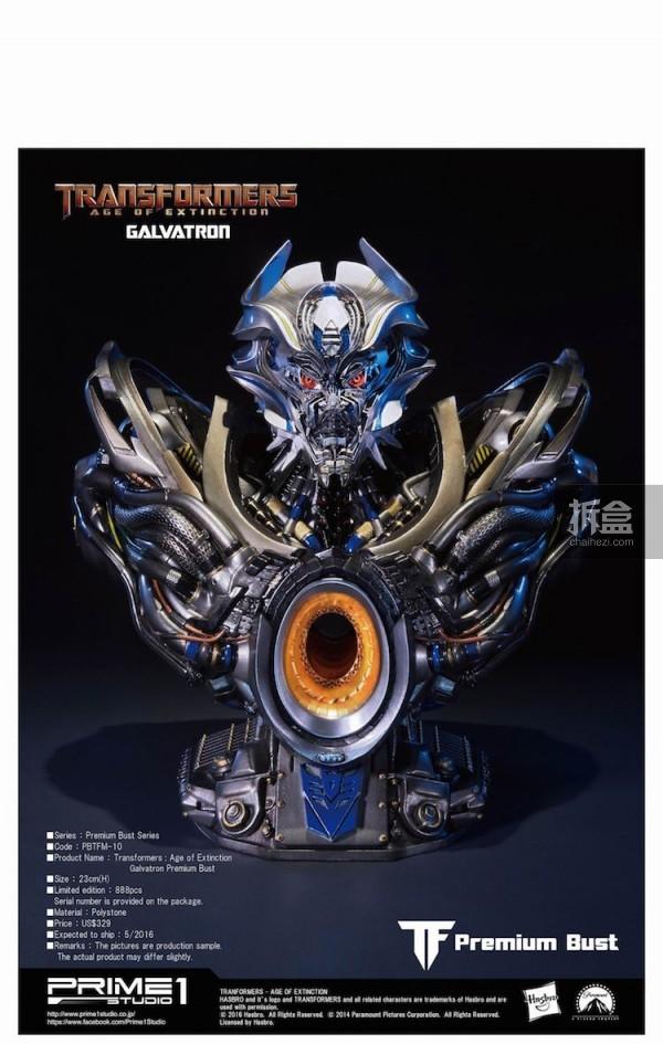 P1S-TF4- Optimus-galvatron-Bust (11)