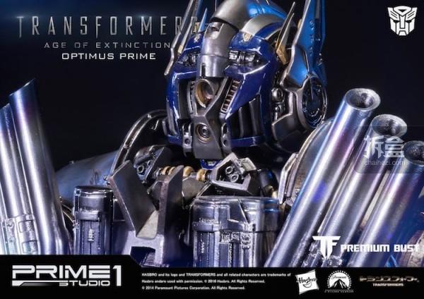 P1S-TF4- Optimus-galvatron-Bust (2)