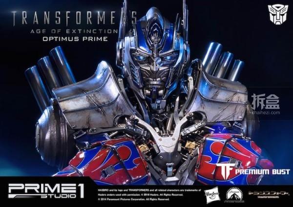 P1S-TF4- Optimus-galvatron-Bust (3)