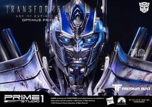 P1S-TF4- Optimus-galvatron-Bust (4)