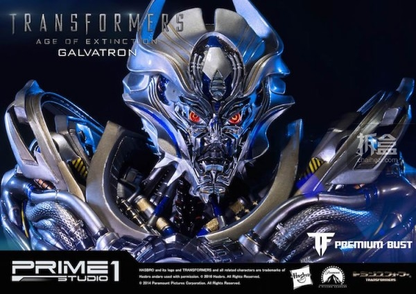 P1S-TF4- Optimus-galvatron-Bust (6)