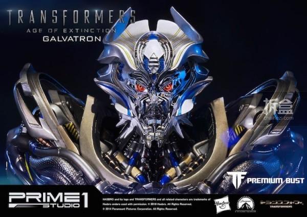 P1S-TF4- Optimus-galvatron-Bust (7)