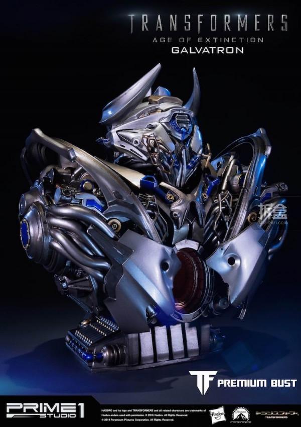 P1S-TF4- Optimus-galvatron-Bust (8)