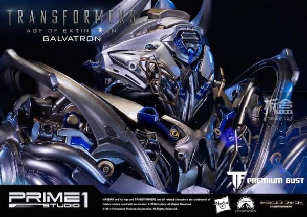 P1S-TF4- Optimus-galvatron-Bust (9)