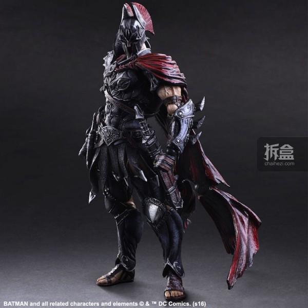 PAK-spartan-batman (1)