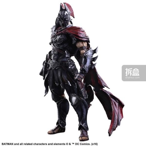 PAK-spartan-batman (10)