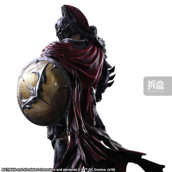 PAK-spartan-batman (11)
