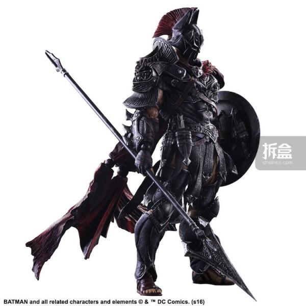 PAK-spartan-batman (12)