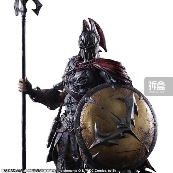 PAK-spartan-batman (13)