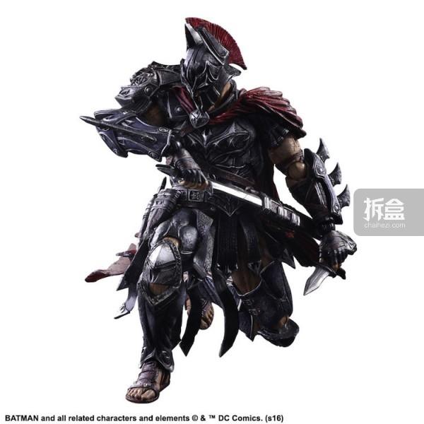 PAK-spartan-batman (15)