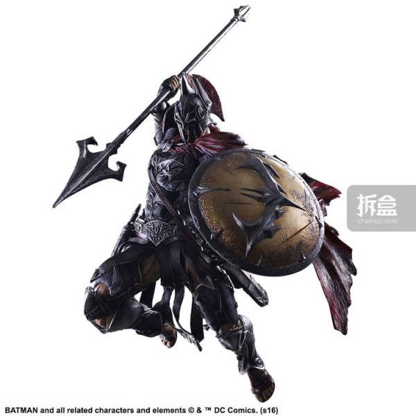 PAK-spartan-batman (16)