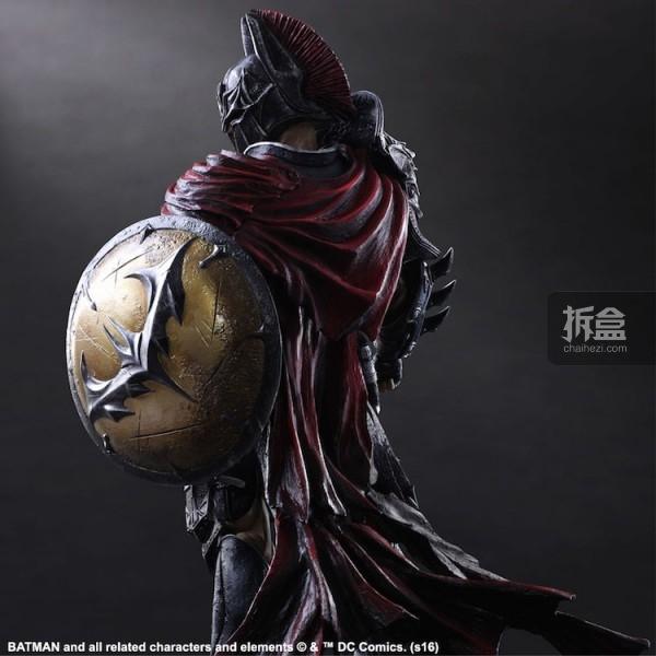 PAK-spartan-batman (2)