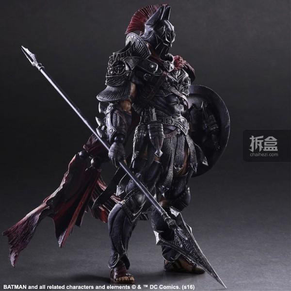 PAK-spartan-batman (3)