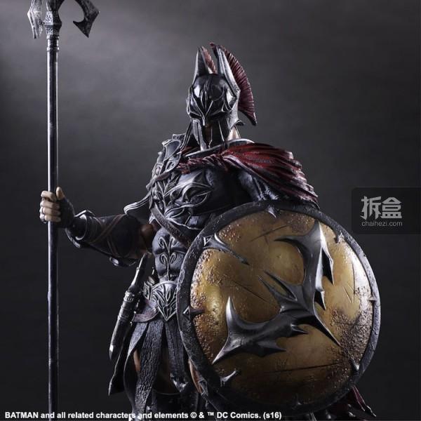PAK-spartan-batman (4)