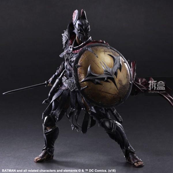 PAK-spartan-batman (5)
