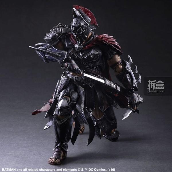 PAK-spartan-batman (6)
