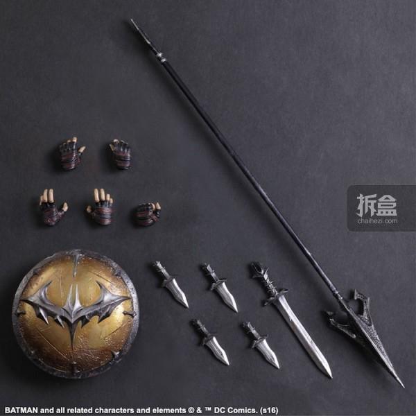 PAK-spartan-batman (8)