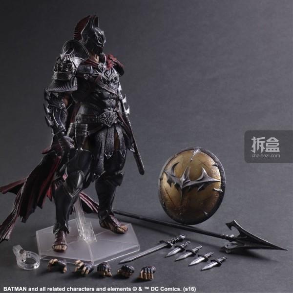PAK-spartan-batman (9)
